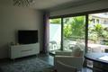 Apartment MENTON 894508_3