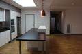 Apartment ARCACHON 919629_1