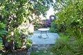 Maison ROQUEBRUNE-CAP-MARTIN 924081_0