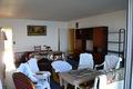 Apartment ARCACHON 967191_1
