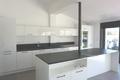 Appartement BORDEAUX 1049223_3