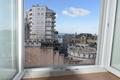 Apartment BIARRITZ 973644_3