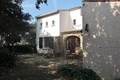 Maison UZES 979258_2
