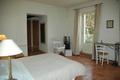 Maison LE THOR 986861_3