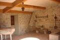 House LES VANS 1010989_2