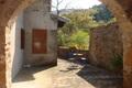 House LES VANS 1010989_3