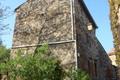 House LES VANS 1010989_0
