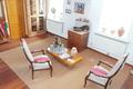 Apartment BIARRITZ 1011161_2