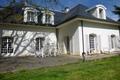 Maison ST UZE 1026487_2
