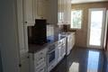 Appartement ARCACHON 1031882_1