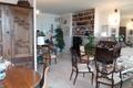 Apartment BIARRITZ 1040252_2