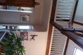 Apartment BIARRITZ 1040252_3