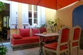 Appartement BORDEAUX 1094994_0