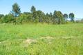 terrain LES VANS 1061071_1