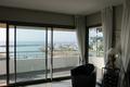 Apartment MENTON 1095898_1