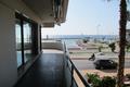 Apartment MENTON 1095898_2