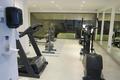 Apartment MENTON 1095898_3