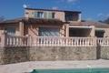 Maison LES ADRETS-DE-L'ESTEREL RENAULD Immobilier 1072896_0