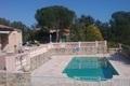 Maison LES ADRETS-DE-L'ESTEREL RENAULD Immobilier 1072896_1