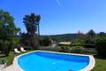 Maison TOURRETTES-SUR-LOUP RENAULD Immobilier 1077337_1