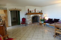 Maison TOURRETTES-SUR-LOUP 1077337_2