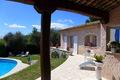Maison TOURRETTES-SUR-LOUP RENAULD Immobilier 1077337_3