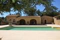 Maison CABRIERES D'AVIGNON 1092186_2