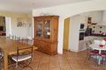 House DRAGUIGNAN 1095878_3