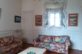 Apartment BIARRITZ 1096128_1