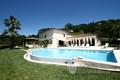 Maison MANDELIEU-LA-NAPOULE 1095958_0