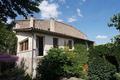 Maison GUILHERAND GRANGES 1099985_1