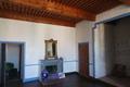 Maison GUILHERAND GRANGES 1099985_3
