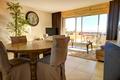 Appartement MANDELIEU-LA-NAPOULE 1101929_0