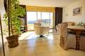 Appartement MANDELIEU-LA-NAPOULE 1101929_1