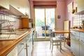 Appartement MANDELIEU-LA-NAPOULE 1101929_2