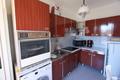 Apartment BEAULIEU-SUR-MER 1120754_3