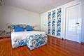 Apartment BEAULIEU-SUR-MER 1124830_1