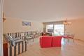 Apartment BEAULIEU-SUR-MER 1124830_2