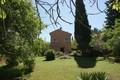 Maison ST-ANTONIN-DU-VAR 1128000_0