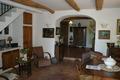 Maison ST-ANTONIN-DU-VAR 1128000_2