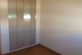 Appartement MARSEILLE  8EME 1130777_1