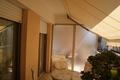 Apartment ANTIBES 1142915_2