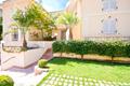 Apartment BEAULIEU-SUR-MER 1145272_2