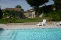 Maison ROMANS-SUR-ISERE 10 pièces 1150415_1