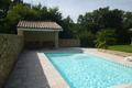 Maison ROMANS-SUR-ISERE 1150415_2
