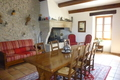 Maison ROMANS-SUR-ISERE 1150415_3