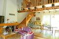 Maison LES VANS 1151348_2