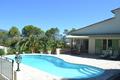 House VALBONNE 1153342_3