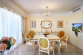 Appartement CANNES 1164654_3