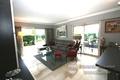 Appartement MANDELIEU-LA-NAPOULE 1167333_2